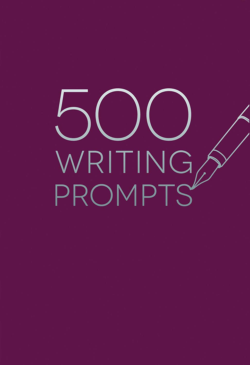 500 Answers – Message in aBottle