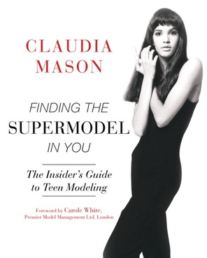 Becoming a Supermodel with the Help of aSupermodel